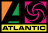 Atlanticrecordslogo20152