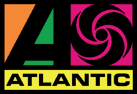Atlanticrecordslogo20152