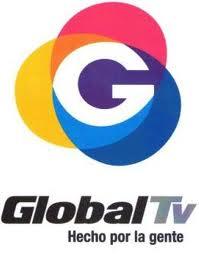 Global TV 2010