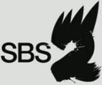 Goodbye SBS 2