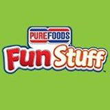 Purefoodsfunstuff