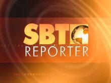 SBT Repórter (2006)