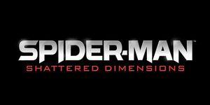 Spider-man-shattered-dimensions-logo-01