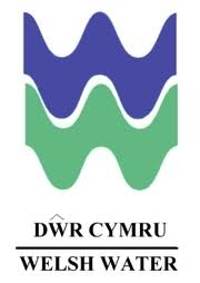 Welsh Water 1