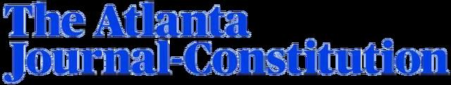 File:Atlanta Journal-Constitution logo.png