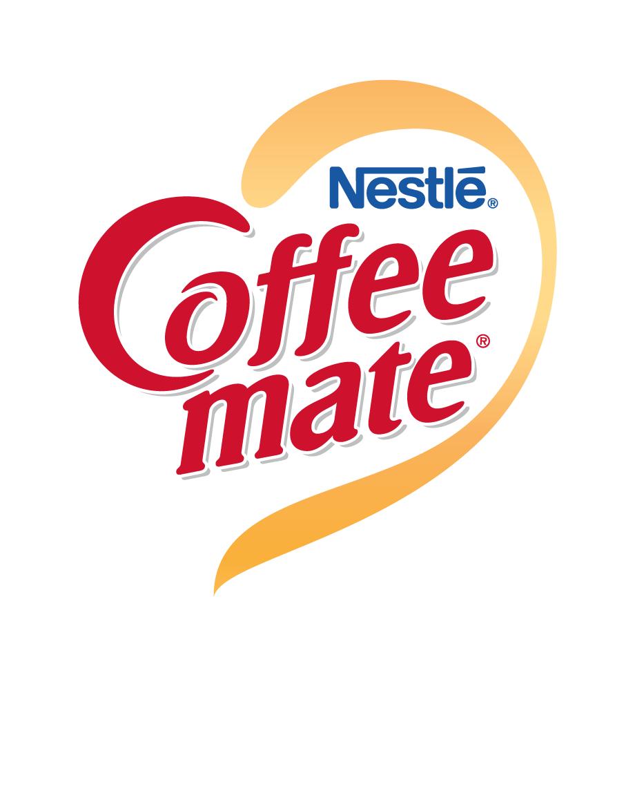 Coffee Mate logo new