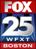 FOX 25 WFXT Boston