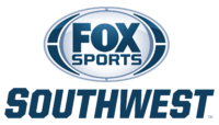 Fox sports southwest 2012