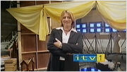 ITV1CarolineQuentin2002