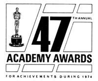 Oscars print 47th