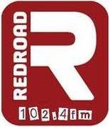 REDROAD FM (2009)
