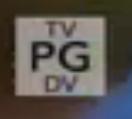 TV-PG-DV