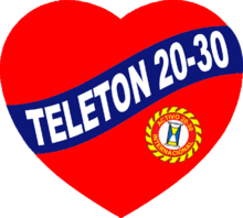 Teleton20-301990
