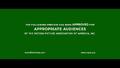 Vlcsnap-2013-07-31-23h22m52s168