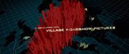 Vlcsnap-2015-03-16-12h18m20s228