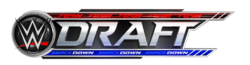 Wwe draft 2016 logo by sarthakgarg-da7ggc4