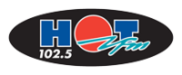 102.5HotFM