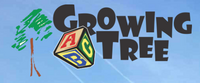 ABC Growing Tree New Logo