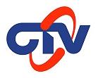 File:CTV logo.png