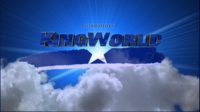 KingWorld HD