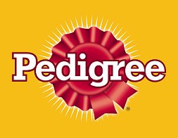 File:Logo pedigreesa.png