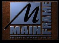 Mainframe 1997