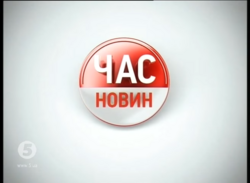 ScreenShot-VideoID-JqYBREXkHTA-TimeS-15