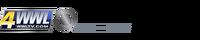Site-masthead-logo@2x (4)