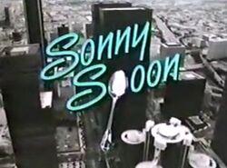 SonnySpoon