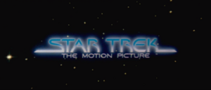 Star trek tmp-b