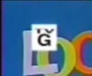TVG-CartoonNetwork-LooneyTunes-SeeYouLaterGladiator