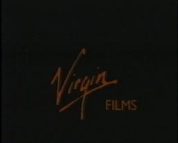 Virginfilms