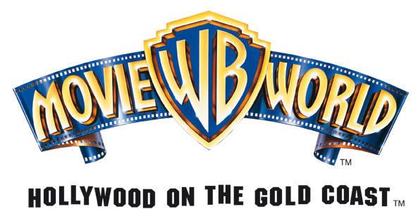 File:Warner Bros. Movie World.jpg