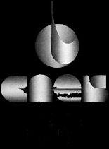 File:CNES logo 1976.png