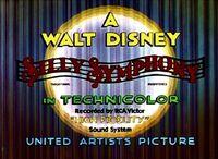 Disney-Sillysymphony33end