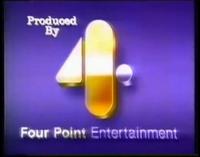 Four Point Entertainment