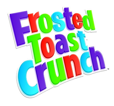 Frosted-Toast-Crunch-Logo