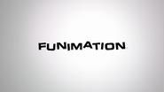 Funimation 2011 HD