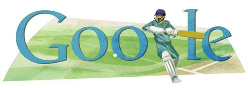 File:Google Start of Cricket World Cup 2011.jpg