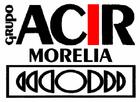 GrupoACIRMorelia-1992