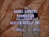 Hb-wacky