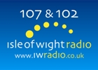 ISLE OF WIGHT RADIO (2008)