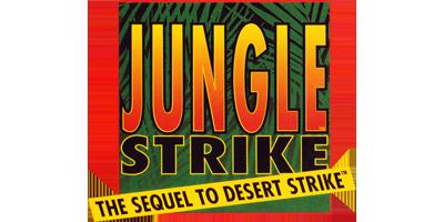 Junglestrikeyw4