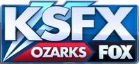 KSFX-Fox 2011