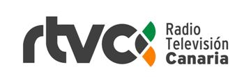 File:Logo rtvc.png