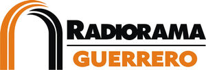 RadioramaGuerrero2013