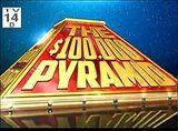 The $100,000 Pyramid ABC