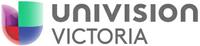 Univision Victoria 2013