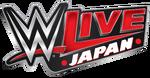 WWELiveJapan