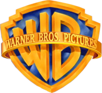 Warner Bros. Pictures 2001